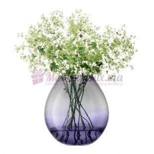 Vase Ombre Design