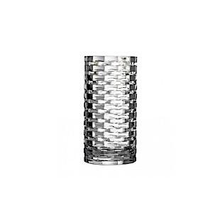 Vase 68139