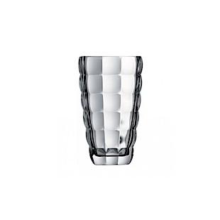 Vase 68149