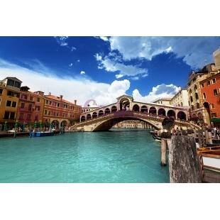 Voyage 4 jours à Venise