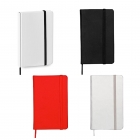 Pack 4 carnets notebooks