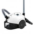 Aspirateur BGC3U131 - Bosch