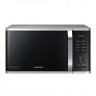 Micro-ondes Samsung MG23K3575AS