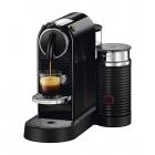 Expresso à capsule Nespresso Citiz&Milk; D122
