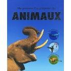 Ma première Encyclopédie des Animaux