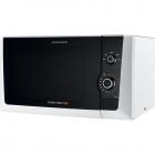 Micro-ondes Arthur Martin 20L800W