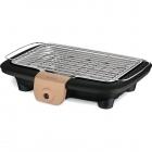 Barbecue et plancha électrique BG90C8 - Tefal