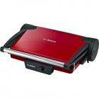 Grill panini TFB4402V - Bosch