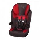 Siége auto -MAX SP PLUS Gr 1/2/3 (Rouge)
