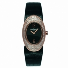 Montre Cacharel  CLD 008S/2AA