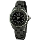 Montre Time Force TF4184L01M
