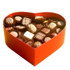 Coffret Chocolate Heart