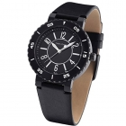Montre - Bracelet Cuir - Time Force Tf3267L14