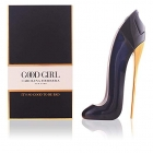 Eau de parfum Carolina Herrera Good Girl 50 ml