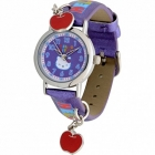 Montre Hello Kitty 4423905