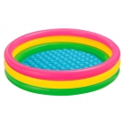 Piscine gonflable enfants