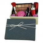 Coffret Makeup Case