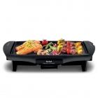 Barbecue et plancha électrique CB5005 - Tefal