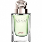 Gucci by Gucci Sport- 50 ml