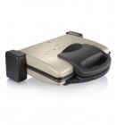 Grill viande TFB3302V - Bosch