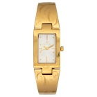 Montre Clyda Paris CLD0478PBIW
