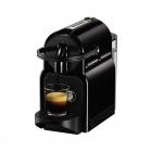 Expresso À Capsule Nespresso  D40 EU2