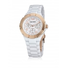 Montre Time Force TF4175L11