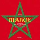 Maroc - Rauzier, Marie-Pascale- Treal, Cecile- Ruiz, Jean-Michel