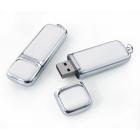 Clé USB Plant