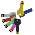 Clé USB Ser