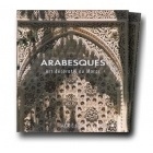 Arabesques : Art Décoratif Du Maroc - Castéra & Peuriot & Ploquin - ACR
