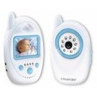 Baby Camera - Lanaform