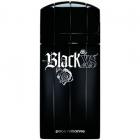 Black XS - Paco Rabanne