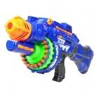 Pistolet à balles - 20 pcs