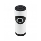 Caméra Panoramique 360°