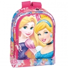 Cartable Princess - Disney