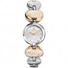 Montre - Clyda De Paris - Bracelet Doré Cla0506Bbpx