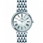 Montre Clyda Paris CLA0648ABRX