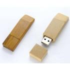 Clé USB Gom