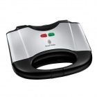 Cook Home Sandwich Maker - Russel Hobbs