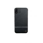 Coque iPhone X Solid