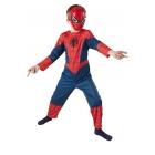 Déguisement Ultimate Spiderman™ garçon
