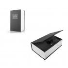 Dictionnaire coffre noir