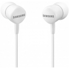 ECOUTEURS SAMSUNG  UNIVERSELS BLANC