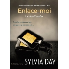 Enlace-moi - Sylvia Day