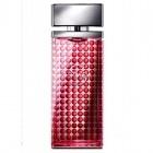 Parfum Escada S - Escada - Edp 50 Ml