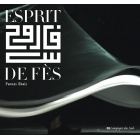 Esprit de Fès - Faouzi Skali