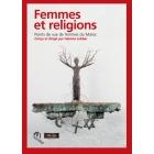 Femmes et religions - Hakima Lebbar