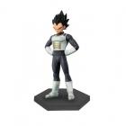Figurine Vegeta Dragon Ball Super