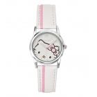 Montre Hello Kitty 4400212